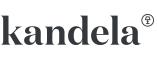 Kandela Lighting – Polski Producent Oświetlenia  – Lampy Design & Business